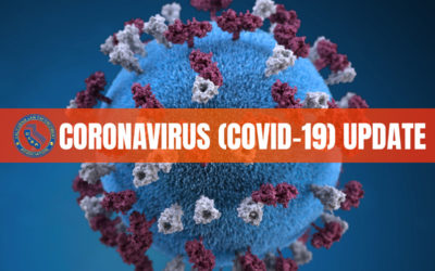 NEWS UPDATE – CLEA Will Continue To Provide Service Throughout Coronavirus Crisis
